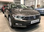 Bán Volkswagen Passat nhiều màu + giao ngay toàn quốc + hỗ trợ vay 85%-Gọi 090.364.3659