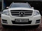 Cần bán xe Mercedes GLK300 sản xuất 2010, đăng ký 4/2011