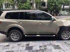 Cần bán lại xe Mitsubishi Pajero Sport 3.0AT đời 2013 số tự động, giá tốt