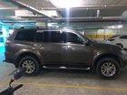 Cần bán lại xe Mitsubishi Pajero Sport 2016