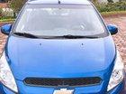 Bán Chevrolet Spark Duo đời 2016 như mới, giá tốt