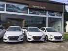 Cần bán Hyundai Avante sản xuất năm 2018, màu trắng