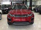 Bán xe LandRover Range Rover HSE 2018 Evoque màu đỏ, màu trắng, xe giao ngay 0932222253