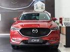 Mua Mazda CX-5 2019 2.5 LH 0941322979, giảm ngay 30 triệu tiền mặt, giá tốt nhất TP HCM