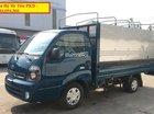 Bán xe tải Kia Thaco K200 2018 tải 1,4 tấn vào phố, xe đẹp giao ngay, hỗ trợ trả góp 0983694366
