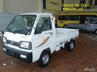 Bán xe tải Thaco 5 tạ, đủ loại thùng, hỗ trợ trả góp, sẵn xe giao ngay, thủ tục nhanh gọn,0984694366