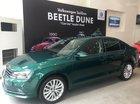 Bán Volkswagen Jetta mới, giá tốt nhất, giao xe tận nơi, hỗ trợ trả góp - 090.364.3659