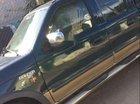 Cần bán lại xe Ford Ranger 2002 chính chủ giá cạnh tranh
