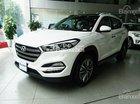 Bán Hyundai Tucson 2019 rẻ nhất chỉ 250tr, trả góp vay 80%, LH 0947371548