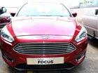 Cần bán Ford Focus năm sản xuất 2018, giá chỉ 595 triệu, gọi 0935.389.404 - Hoàng