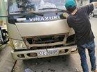 Cần bán Vinaxuki 1240T sản xuất năm 2008, 70 triệu