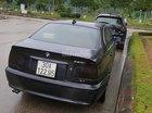Bán BMW 3 Series 325i năm sản xuất 2004, màu đen, giá chỉ 215 triệu