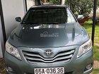 Bán xe Toyota Camry LE 2.5 sản xuất 2009, nhập khẩu, giá chỉ 860 triệu