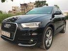 Cần bán gấp Audi Q3 2.0T đời 2015, nhập khẩu nguyên chiếc Đức, còn mới