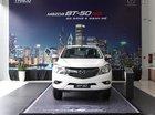 Bán Mazda BT 50 2019 số sàn MT, LH 0941.322.979 tại Mazda Bình Triệu