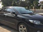 Bán xe Toyota Corolla altis 2.0 AT đời 2012, màu đen