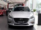 [Mazda Bình Triệu] Mazda 3 1.5 SD ưu đãi full phụ kiện, tặng kèm BHVC
