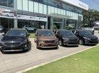 Bán Sedona model 2019, hỗ trợ vay 85%, nhiều quà tặng và chính sách ưu đãi, LH 0909 647 995