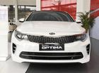 Bán Kia Optima giá tốt nhất- giảm cực khủng, xe giao ngay - Hỗ trợ vay với lãi suất thấp, LH Trần Ngọc: 0988.089.750