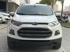 Bán Ford Ecosport 1.5 AT sản xuất 2017