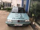 Bán ô tô Peugeot 205 đời 1989, nhập khẩu nguyên chiếc, giá 59.999tr