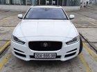 Cần bán Jaguar XE năm sản xuất 2015, xe nhập
