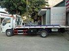 Bán xe cứu hộ Isuzu 2.2 tấn