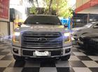 Bán Ford F150 Limited 2016 nhập khẩu