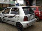 Cần bán lại xe Chery QQ3 sản xuất 2009, màu bạc, xe nhập