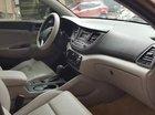 Bán xe Hyundai Tucson sản xuất năm 2015, màu nâu, xe nhập, 825tr