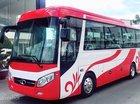 Xe khách Thaco 29 - 34 chỗ bầu hơi, Thaco Tb85S, Thaco Meadow