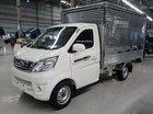 Bán xe tải Tera 100 tải trọng 990kg, thùng dài 4m1
