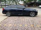 Bán BMW 320i GT năm sản xuất 2014, nhập khẩu nguyên chiếc chính chủ