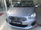 Bán ô tô Mitsubishi Attrage MT Eco 2019, xe đủ màu - giao ngay, liên hệ 0938.598.738 (Ms Phương)