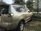 Bán Mitsubishi Zinger GLS 2.4 MT 2009 như mới, giá 310tr