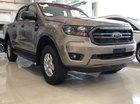Bán ô tô Ford Ranger XLS hỗ trợ tài chính 85% + quà tặng hấp dẫn