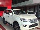 Bán xe Nissan Terra S 7 chỗ nhập khẩu Thái Lan. Gảm 40tr + quà tặng - Giao xe ngay tại nhà. LH 0967.33.22.66 (Mr Đoàn)