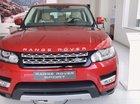 0932222253 New LandRover Ranger Rover Sport - xe giao ngay - màu đỏ