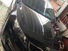 Cần bán xe Kia K5 đời 2010, màu đen, nhập khẩu nguyên chiếc như mới