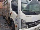 Bán thanh lý xe tải Veam VT651 6T5 đời 2016, màu trắng, giá khởi điểm 304 triệu