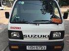 Cần bán gấp Suzuki Super Carry Truck 1.0 MT năm 2004, màu trắng