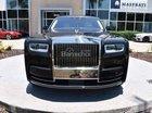 Rolls Royce Phantom Killer model 2019, hàng đặt trước