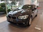 BMW 118i 2018 nhập khẩu từ Đức, xe giao ngay, giá tốt