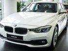 Bán BMW 320i đời 2018, màu trắng, nhập khẩu