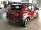 Cần bán gấp Hyundai Kona đời 2018, 725tr