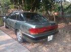 Cần bán xe Daewoo Espero 1996, xe nhập