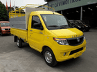Bán xe Kenbo 990kg 2018