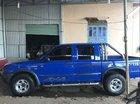 Bán Ford Ranger sản xuất năm 2001, màu xanh lam, xe nhập