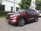 Bán Hyundai Tucson 2.0 đời 2015, nhập khẩu, giá tốt