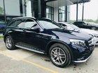 Mercedes Benz GLC300 4Matic 2019, đầu tư ban đầu 600tr sở hữu xe ngay